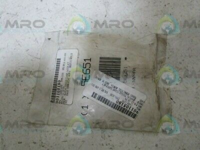 Carr Lane Cl-100-Pa Clamp Latch-Action Toggle * New In Factory Bag *