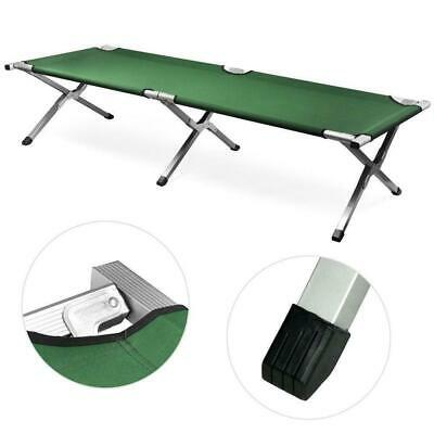 Portable Military Camping Wood Stove Tent Heater Cot Camp