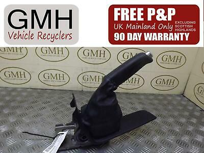 Ford Mondeo Handbrake Lever / Handle Assembly 7S71A061B84 2007-2014‡