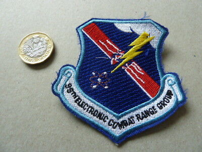 USAF, 40TH TACTICAL Group, mil...