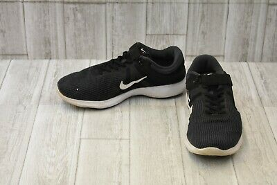 the best attitude 3d617 c6a24 Nike Revolution 4 FlyEase Running Shoe - Men s Size 12W - Black