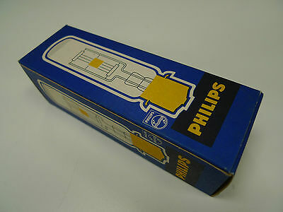 Lamp Philips Projector Lamp P28S 6 Volts Light Bulb