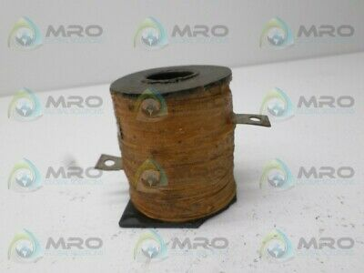 Industrial Mro 24791G71 Coil * Used *