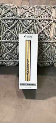 bf377fea9f9 XTREME LASHES AMPLIFEYE Lash & Brow Fortifier | Brand New | In Box ...