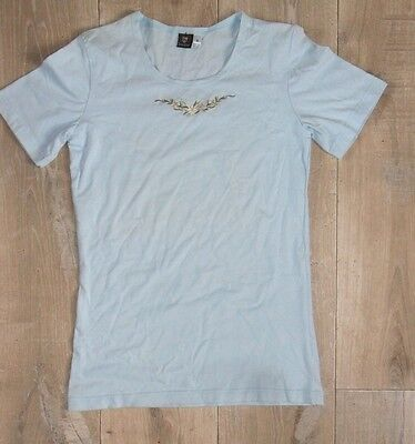 Taille 44/UK Icepeak Kassidy T-Shirt pour Femme