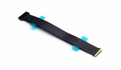"821-00184-A Trackpad Touchpad Flex Cable for Macbook Pro 13"" Retina A1502 2015"