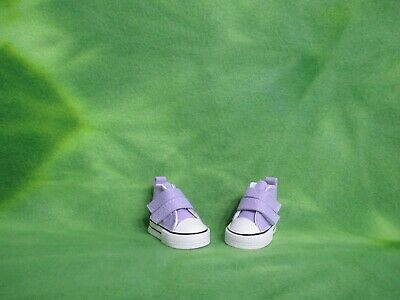 Sneakers for Paola Reina DOLL Las Amigas~ NEW~ 6cm