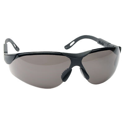 Shooting & Safety Glasses, Range & Shooting Accessories, Hunting