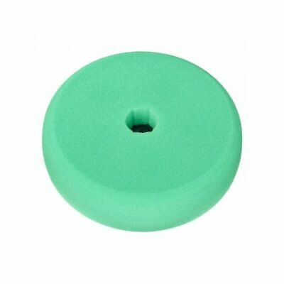 3M 50878 - PERFECT IT II Compounding Pad 150mm Quick Connect Green - UK stock