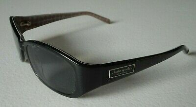 15a90a042982 KATE SPADE DEE Italy Made Sunglasses FRAMES ONLY 54[]17 120 JDHP/RA ...
