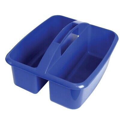 Large Utility Caddy by Romanoff Products  - Large, Blue