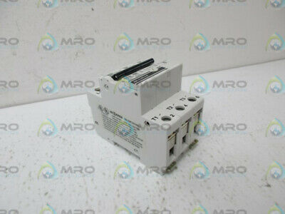 Ablsursum Ma2.5U Circuit Breaker *New No Box*