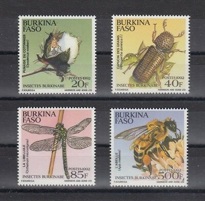 Topical Stamps Hearty Benin Block52 Mint Never Hinged Mnh 1999 Big Cats Stamps