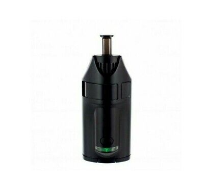 GHOST MV1 STEALTH Herbs Concentrates Vaporizer Vaporizzatore Vape