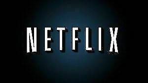 Netflix Gift 4 DEVICES 24 M0NTHS - Personal / Not Shared - Automated UHD