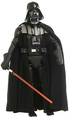 Star Wars Lords of the Sith Sixth Scale Darth Vader Deluxe Action Figure