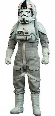 Star Wars Imperial AT-AT Driver Deluxe Action Figure