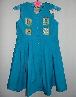 NWT Laura Ashley Vintage Mother & Child Label ,Summer 97, Cotton Dress 3 Years
