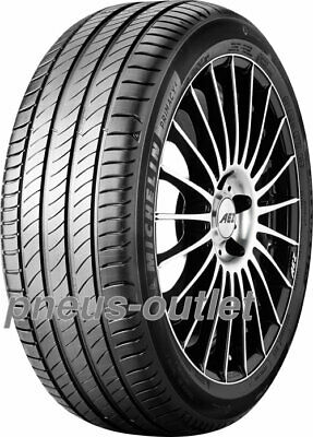 Pneu été Michelin Primacy 4 215/55 R16 97W XL with FSL