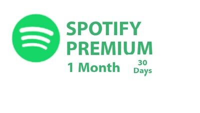 Spotify Premium / 2 Months / Not Shared /  Works Worldwide / Fast Delivery /