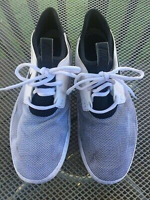 0d918956 NEW NIKE SOLARSOFT Moccasin Casual Sneakers 555301 618 Men Size 10 ...
