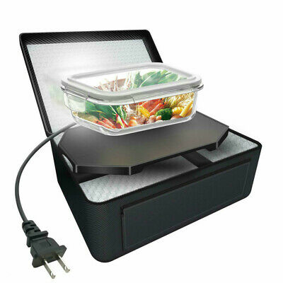 Portable Mini Oven Electric Cooker For Food Buffet Catering Food Warmers set