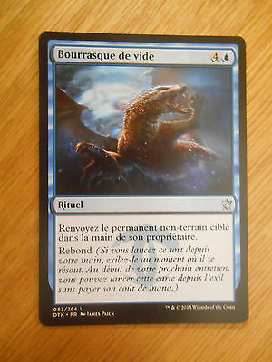 4x Fate Forgotten Dragons of Tarkir Magic Vergessenes Schicksal