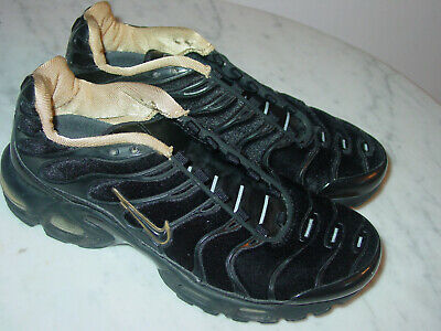 USEDWORN NIKE AIR Moto8 Womens size 7.5 running shoes