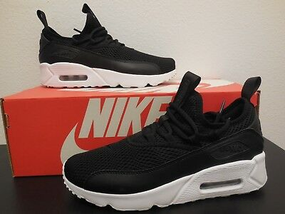sports shoes 34963 be629 Youth Nike Air Max 90 EZ (GS) Shoes -Retail  100- Style
