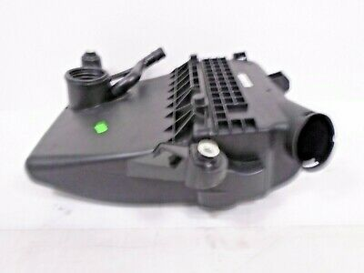 Genuine Fiat Air Box Filter Housing Fiat Panda 03-11 51774986