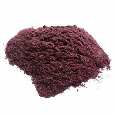 Instant Sunshine™ Anthocyanin E163 water soluble food & cosmetic dye