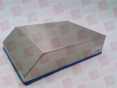 Rittal 3238.080 / 3238080 (Used Tested Cleaned)