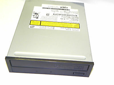 NEC ND-1300A ODD DRIVERS FOR MAC DOWNLOAD