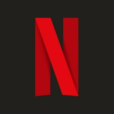 Netflix  1 Mes 4K 4 Dispositivos