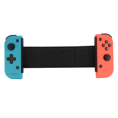 Wireless Pro Game Controller Gamepad Joystick for Nintendo Switch Console AC1543