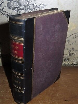 1868 Barnaby Rudge A Tale Of The Riots Of 80 By Charles Dickens Illustrated *