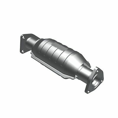 Magnaflow 22627 Direct Fit Catalytic Converter (49 State) Acura