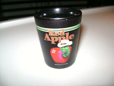 Once Upon a Time in Hollywood movie crew Red Apple gift from Tarantino LAST ONE