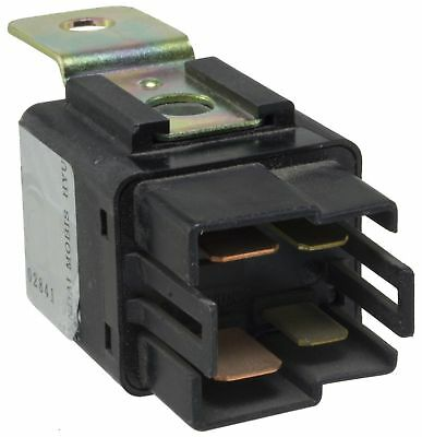 HVAC Blower Motor Relay-DLX Airtex 1R1375