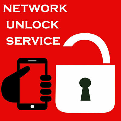 TELUS Canada Network Unlock code for LG G2,G3,G4,G5,G6,Q6,X Power 2