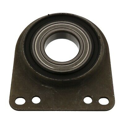 Drive Shaft Bearing Front for FORD FOCUS 2.0 CHOICE2//2 98-on C-MAX TDCi DA Febi