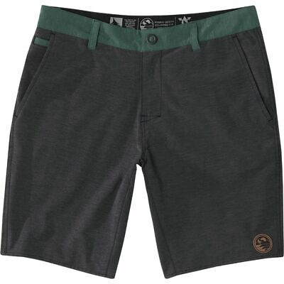 42e4f1564b Swimwear, Men's Clothing, Clothing, Shoes & Accessories Page 66 ...