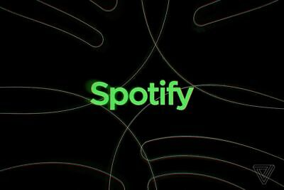 Spotify 2 Year Premium | Upgrade Your Own Account | Lifetime Guarantee