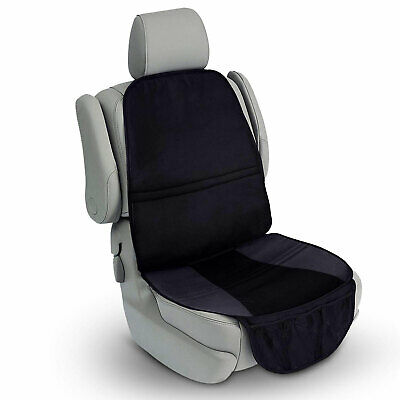 Universal Car Seat Protector Baby Kids Pet Leak-proof Seat Cover Safety Cushion