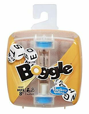 Boggle Classic Game - BRAND NEW