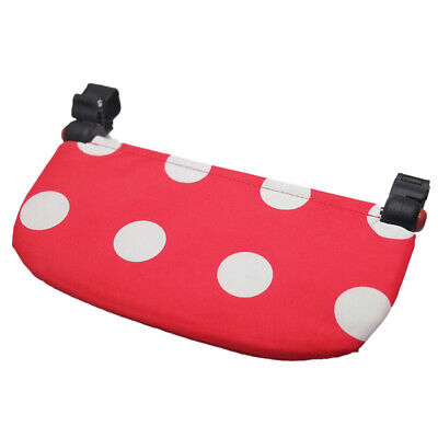 1pc Baby Stroller Extension Pedal Feet Pram Baby Throne Foot Rest Footboard