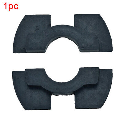 Vibration Damper Silicone Anti Shock For Xiaomi Mijia M365 Scooter Parts