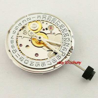 Seagull ST2130 Automatic Movement Replace For ETA 2824-2 mechanical
