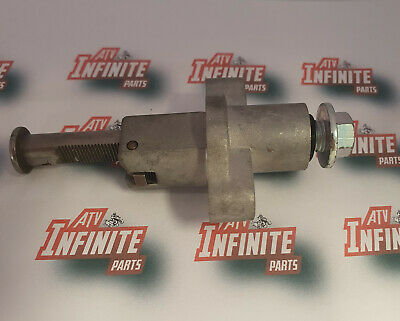Cam Timing Chain Tensioner 31G-12210-01