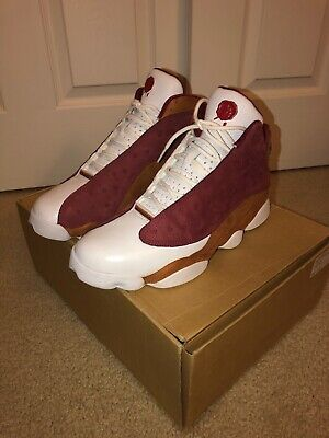size 40 112d2 35320 Nike Air Jordan 13 Retro